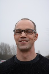 Clemens van der Heydt.