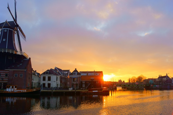 Tussenreis-2-Haarlem