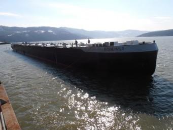 (foto's Damen Shipyards Group)