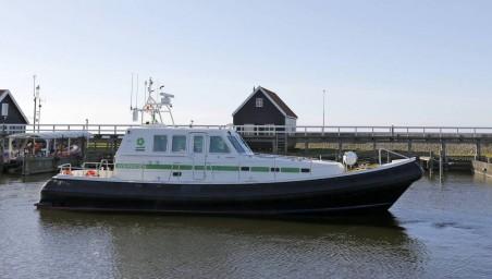 NaupliusWorkboats 01