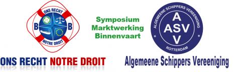 banner-symposium