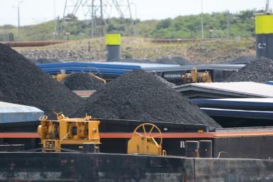 Kolen wordt genoemd als deelmarkt waar samenwerkingsverbanden kansrijk zouden zijn.