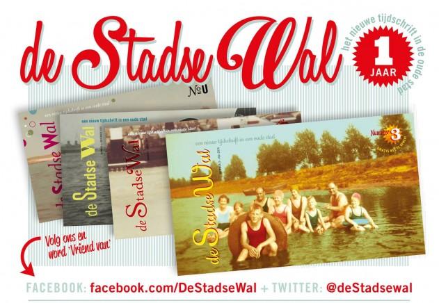 Stadse_Wal_promo