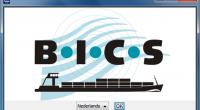 bics5_install