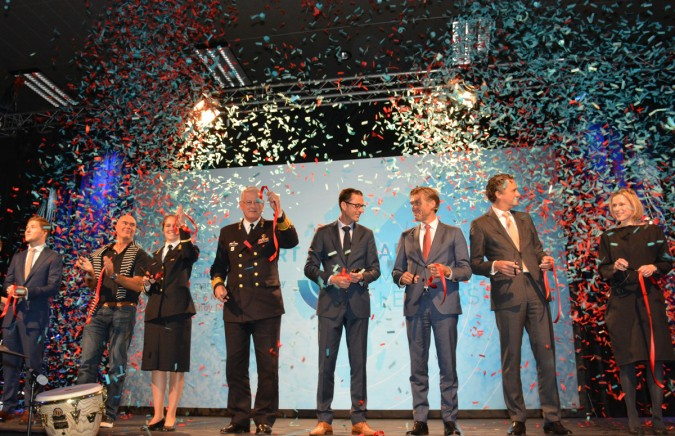 Europort-Opening-MD5_4272