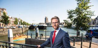 Maarten Burggraaf