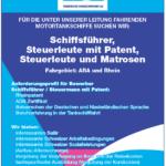 Intertrans Tankschiffahrt AG