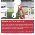 A-ROSA Reederei GmbH