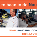 Swets Nautical Services