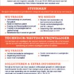Stichting Varende Recreatie