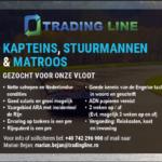 Trading Line