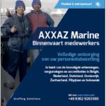 AXXAZ Marine