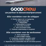 GoodCrew