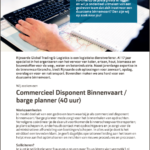 Rijnaarde Global Trading & Logistics