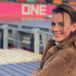 Europarlementariër Caroline Nagtegaal-van Doorn