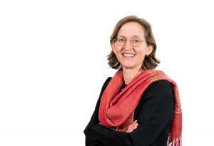 Catina Geselschap, Royal IHC
