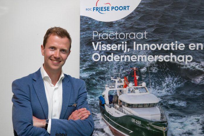Geert Hoekstra