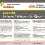 Cotrans Scheepvaart B.V.